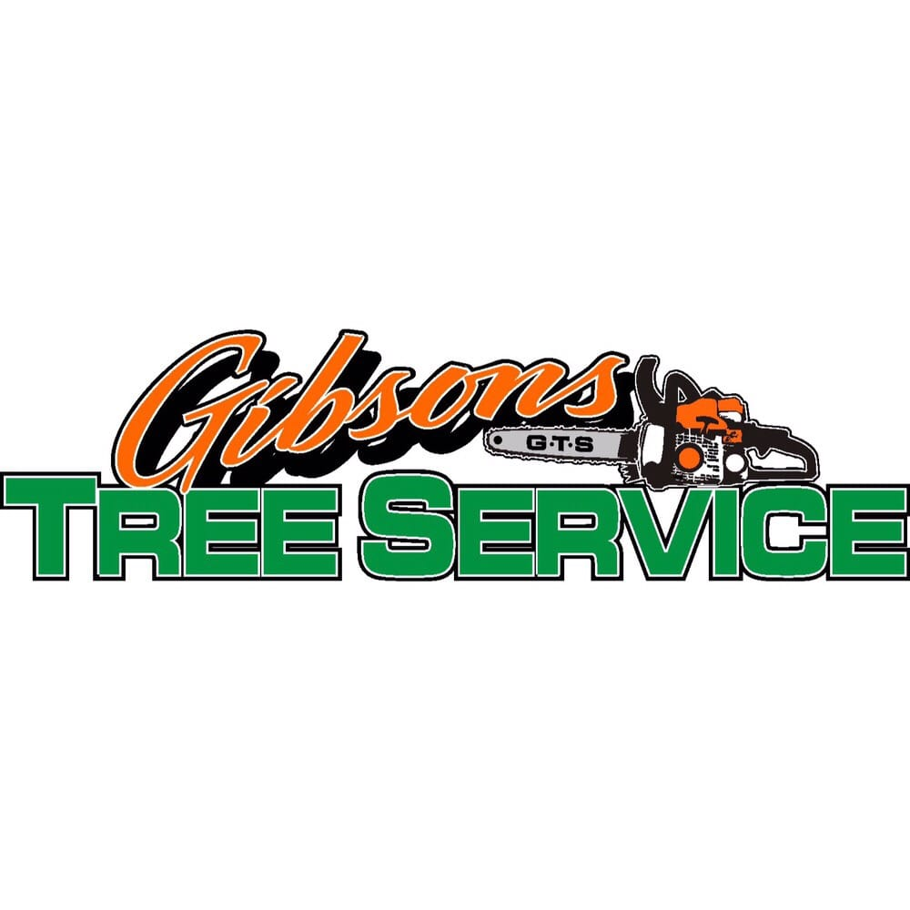 Gibsons Tree Service
