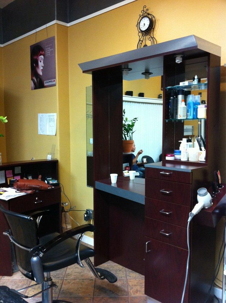 Leo's Hair Studio