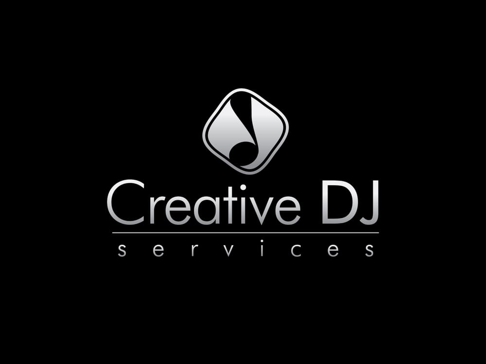 Creative DJ Services