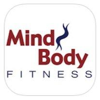 Mind-Body Fitness Pilates Studio