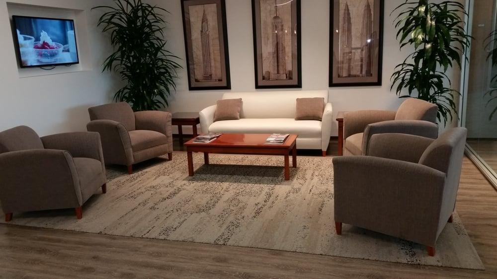 Artistic Upholstery