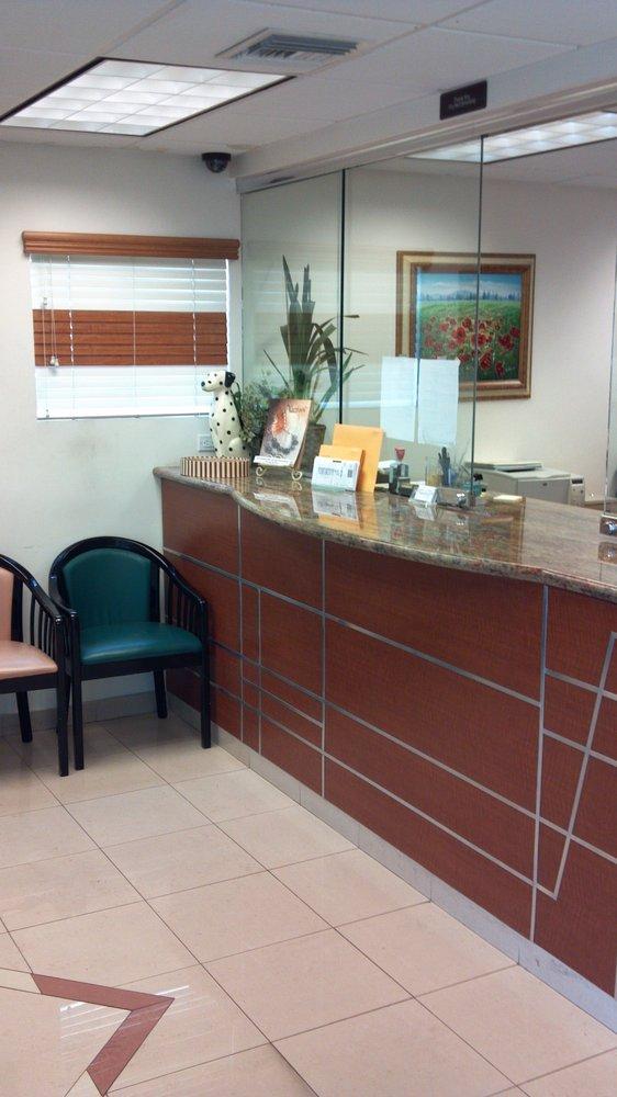 Meher Der Ohanessian Financial Service