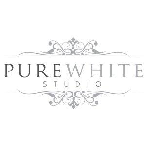 Pure White Studio