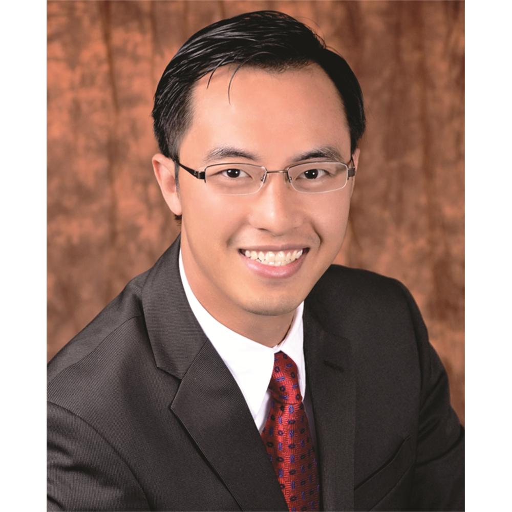 Phillip Ngo - State Farm Insurance Agent