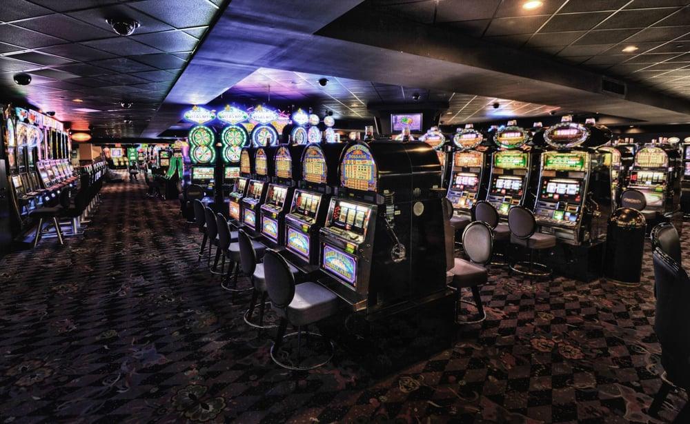 Казино во флориде казино онлайн 777