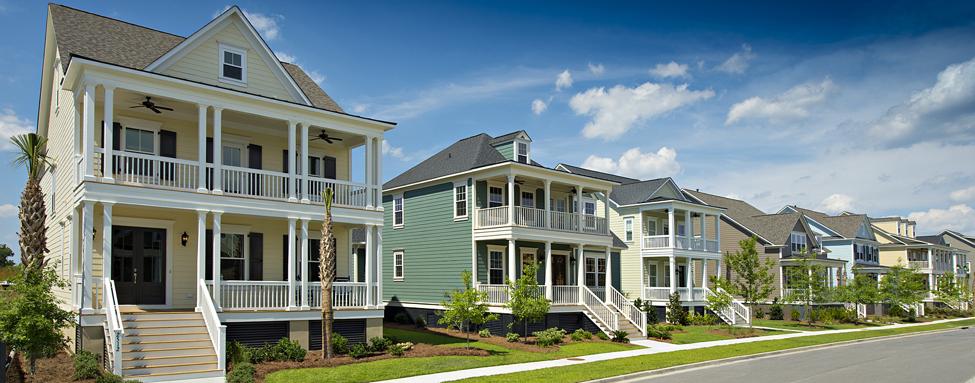 Charleston South Carolina Neighborhood Guide Parkbench Com