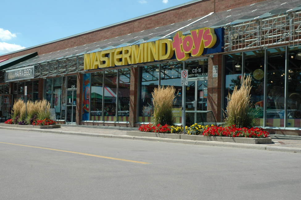 Top Ontario Shopping Malls: See reviews and photos of shopping malls in Ontario, Canada on TripAdvisor.