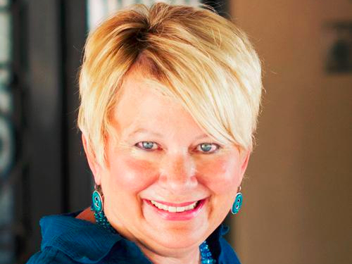 Interview with Jacqueline Stowe, your local REALTOR® for South Ahwatukee.