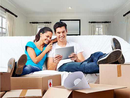How Long Do Millennials Spend Shopping For Home Loans?