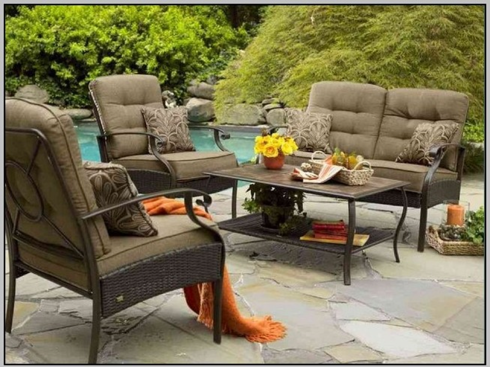 best places to buy patio furniture in scottsdale arizona parkbench. Black Bedroom Furniture Sets. Home Design Ideas