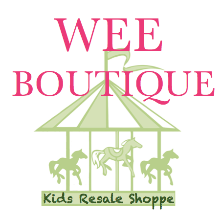 Wee Boutique