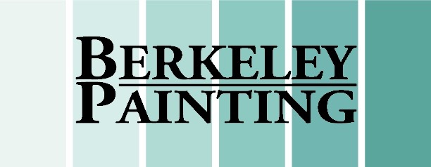 Berkeley Painting and Contracting