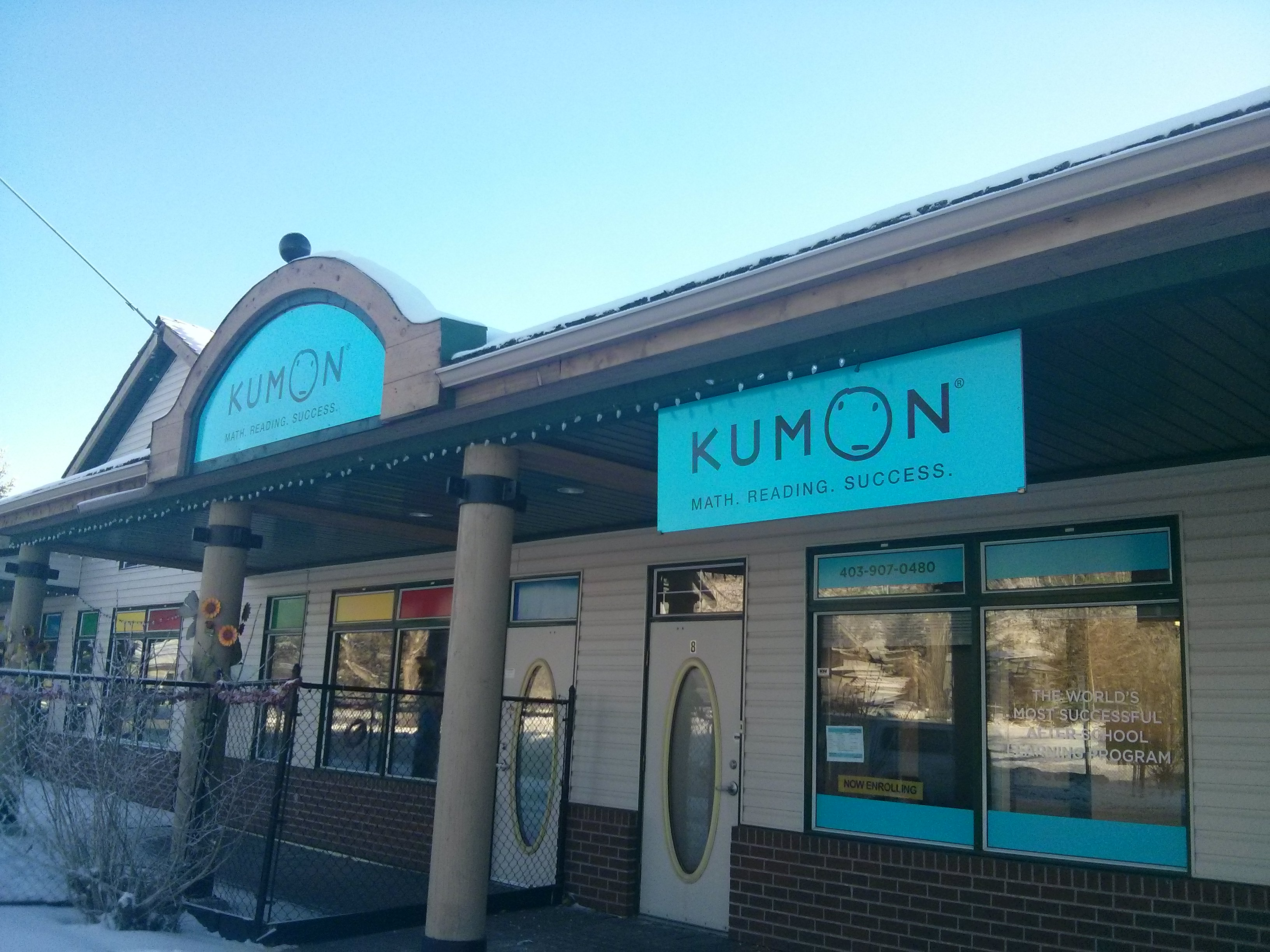 kumon math and reading - Akba.greenw.co