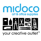 Midoco Art