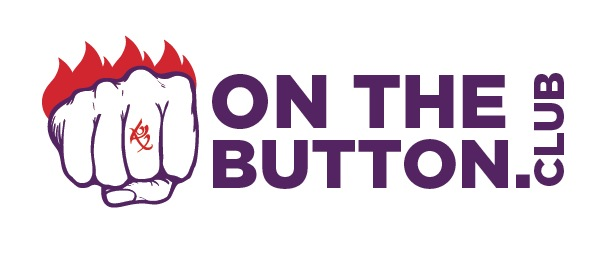 On The Button Boxing & Bootcamps