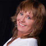 Carolyn Bird, Orlando and Saint Cloud Realtor