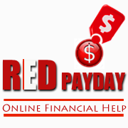 Red Payday Loans