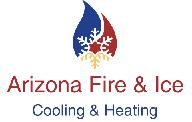 Arizona Fire & Ice Cooling & Heating