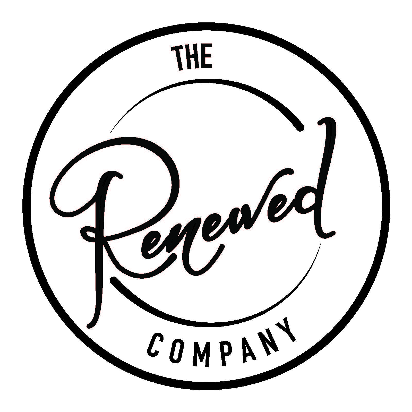 The Renewed Company