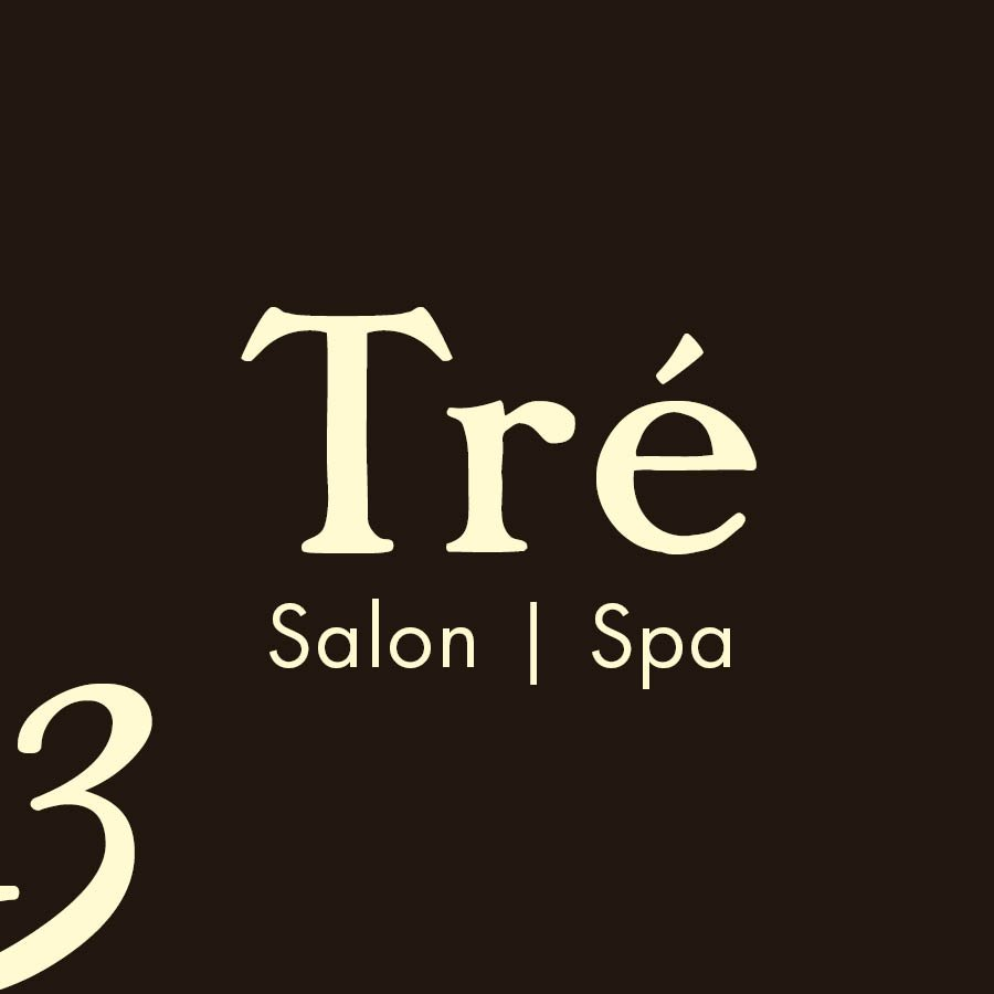 Tré Salon Spa