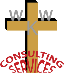WKW Consulting Services, LLC