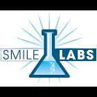 SmileLABS of Ankeny, LLC
