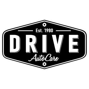DRIVE AutoCare