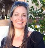Melissa Conrad