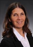 Cheryl Anton