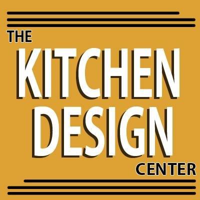 The Kitchen Design Center