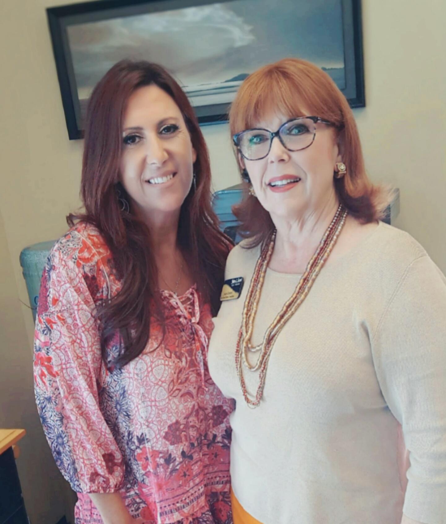 Ilana Yagudayev, American Family Insurance  in Bothell, meet the Owner Ilana Yagudayev