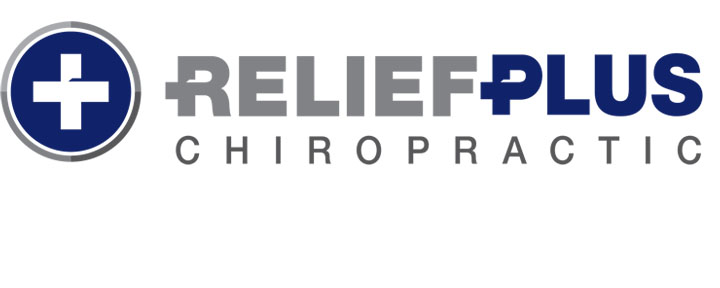 Relief Plus Chiropractic