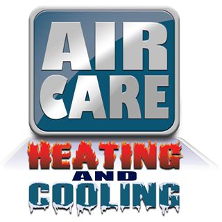 Air Care Heating and Cooling