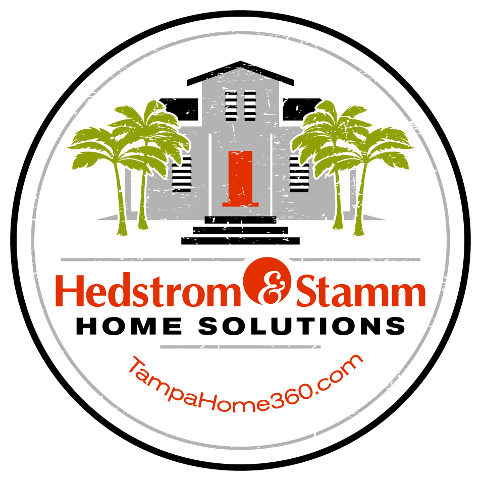 Hedstrom & Stamm Home Solutions, LLC