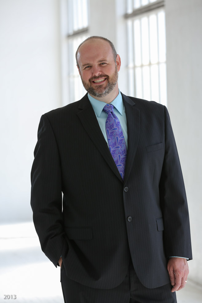 Interview with Cory Williams, your local REALTOR® for North City Park, City Park West, Clayton and Skyland.