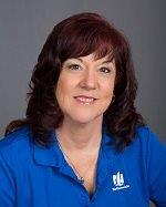 Nationwide Insurance in Simi Valley and Moorpark, meet the Property & Casualty Insurance Agent Dawn Weston