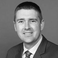 Edward Jones in Pflugerville, Meet Financial Advisor Christopher B Davenport