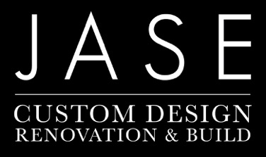 JASE Design Custom Renovation and Build