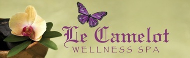 Le Camelot Wellness Spa