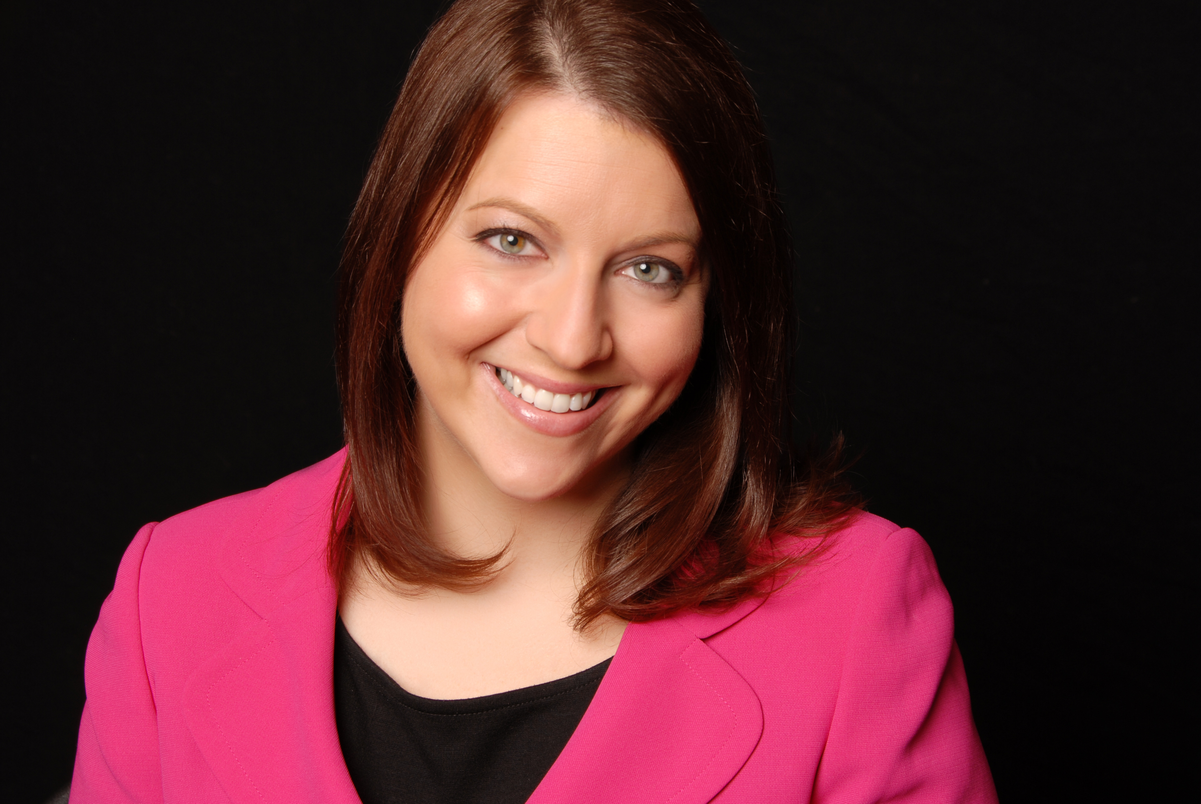 Interview with Marybeth Brush, your local REALTOR® for Lowry and Montclair.