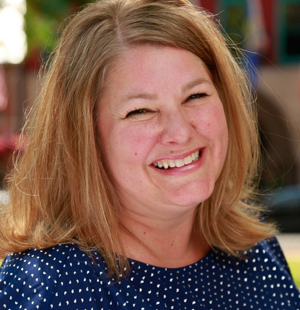 Michele Bonner