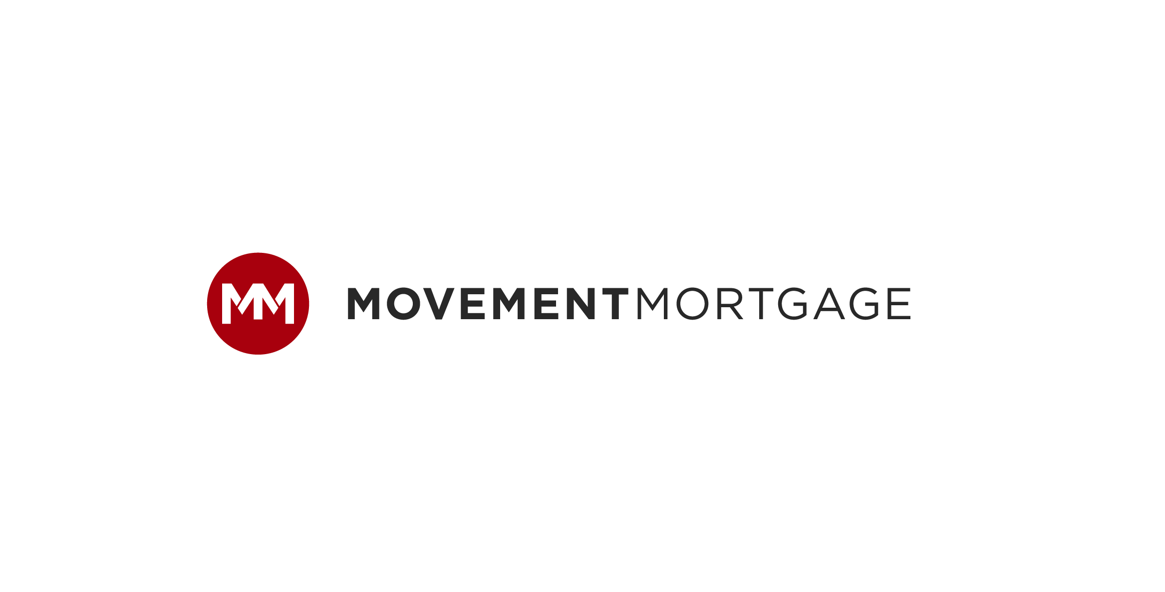 How Do I Become A Realtor Movement Mortgage Meet The Senior Loan Officer Laurence