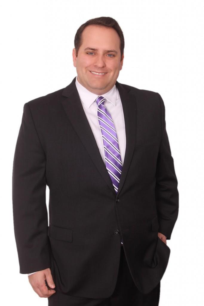 Joe Turco