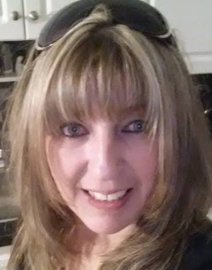 DJB Promotions Ltd. in Sturgeon County, Bon Accord, Gibbons, Morinville and Redwater, meet the Owner Sherry Rosychuk