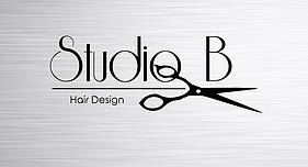 Studio B Hair Salon