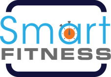 Smart Fitness in Ocoee and Windermere, meet the Owner / Trainer Andrew Noble