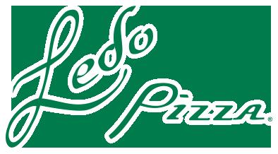 Ledo's Pizza Vienna