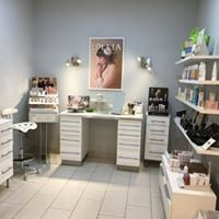 StudioC A Beauty Lounge