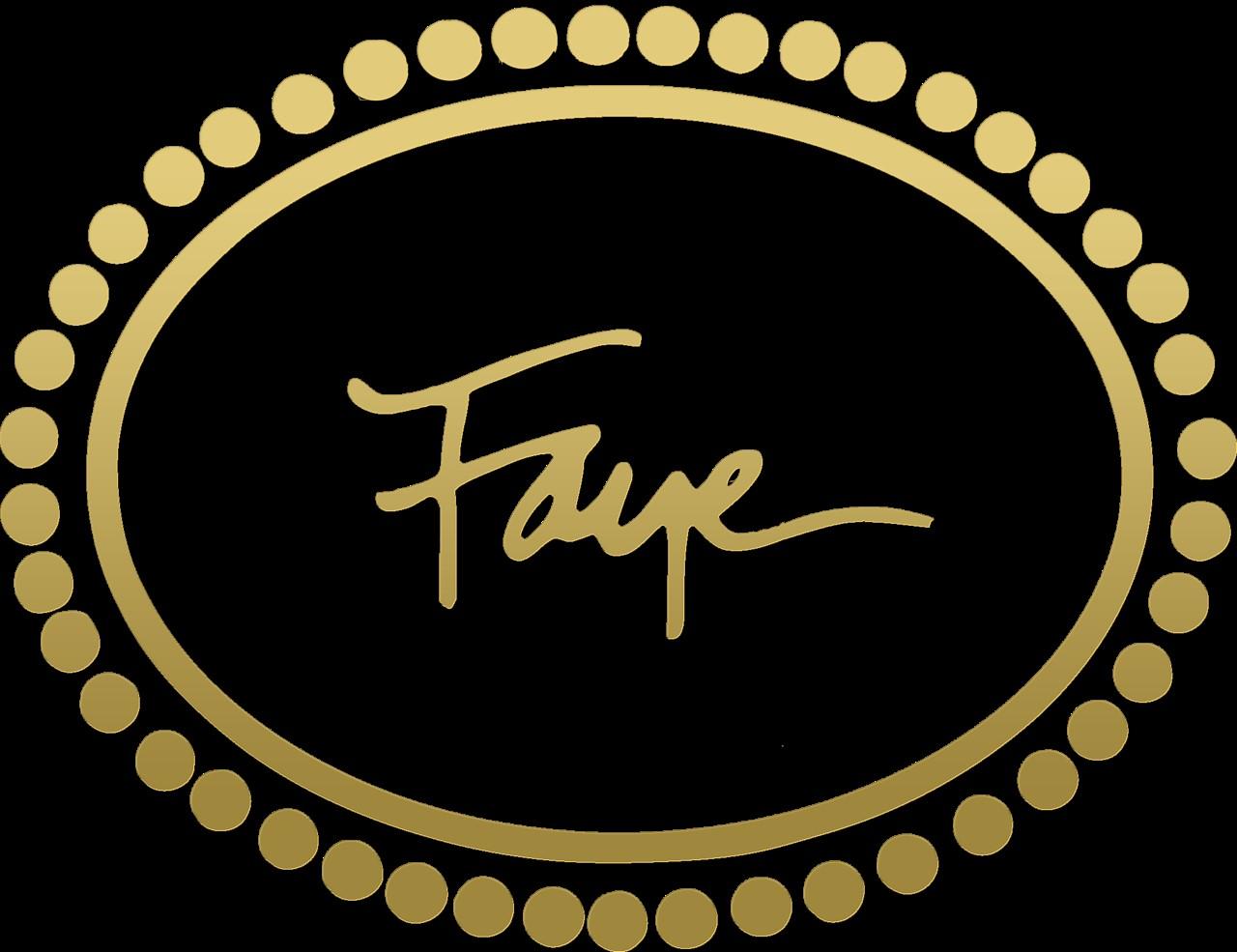 Faye Kim Designs