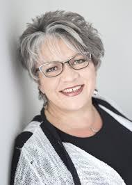 Tina Plett